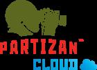 Storitev Partizan Cloud