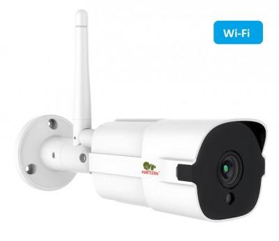 Wi-Fi kamere